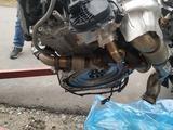 Двигатель OM642 Mercedes-Benz W166 3.0 258 л/с за 100 000 тг. в Челябинск