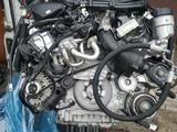 Двигатель OM642 Mercedes-Benz W166 3.0 258 л/с за 100 000 тг. в Челябинск – фото 2