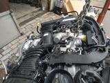 Двигатель OM642 Mercedes-Benz W166 3.0 258 л/с за 100 000 тг. в Челябинск – фото 4