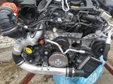Двигатель OM642 Mercedes-Benz W166 3.0 258 л/с за 100 000 тг. в Челябинск – фото 5