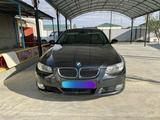 BMW 330 2007 года за 5 500 000 тг. в Атырау – фото 3