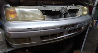 Морда на Toyota lumiere за 100 000 тг. в Алматы