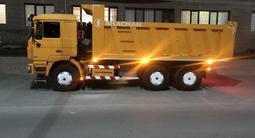 Shacman 2014 года за 15 500 000 тг. в Актау – фото 2