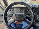 Scania  124 1999 года за 11 000 000 тг. в Усть-Каменогорск