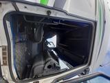 Scania  124 1999 года за 11 000 000 тг. в Усть-Каменогорск – фото 3