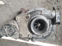 Б/у турбина ресоры в Алматы