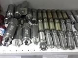 Размыкатель тормозов грузовой лебедки Автокран в Шымкент