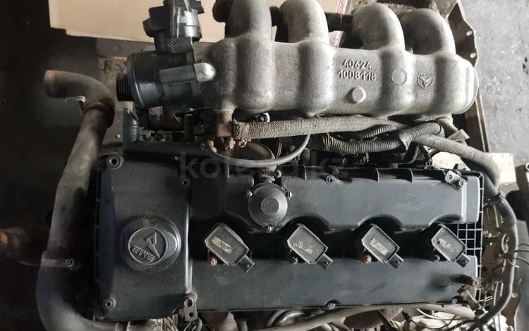 405 409 змз двигатель за 333 000 тг. в Алматы