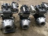 405 409 змз двигатель за 333 000 тг. в Алматы – фото 3