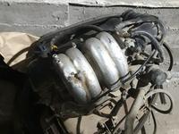 Двигатель ВАЗ 21 Шеви нива за 150 000 тг. в Актобе