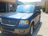 Ford Expedition 2003 года за 5 500 000 тг. в Караганда