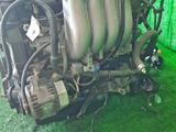 Двигатель HONDA STEPWGN RF1 B20B 1999 за 320 000 тг. в Костанай – фото 3