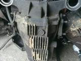 Редуктор двигатель АКПП МКПП за 90 000 тг. в Нур-Султан (Астана)