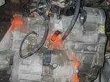АКПП U-СЕРИИ для Toyota 1MZ ACM21, 1MZFE Camry Камри 2.2л-3.5л за 190 000 тг. в Костанай – фото 2