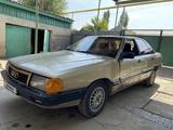 Audi 100 1983 года за 350 000 тг. в Шу