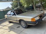 Audi 100 1983 года за 350 000 тг. в Шу – фото 3