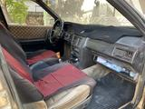 Audi 100 1983 года за 350 000 тг. в Шу – фото 4