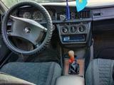 Mercedes-Benz 190 1989 года за 750 000 тг. в Нур-Султан (Астана) – фото 3