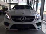 Mercedes-Benz GLE Coupe 400 2015 года за 26 500 000 тг. в Караганда