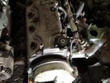 Контрактный двигатель из Японий на хонду цивик D13A за 175 000 тг. в Алматы
