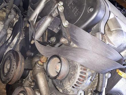 Двигатель 3VZ-FEE за 777 тг. в Алматы – фото 4