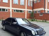 Mercedes-Benz E 280 1997 года за 2 500 000 тг. в Шымкент