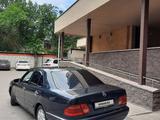 Mercedes-Benz E 280 1997 года за 2 500 000 тг. в Шымкент – фото 5