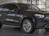 Mercedes-Benz GLE 450 2020 года за 37 000 000 тг. в Костанай