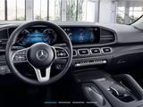 Mercedes-Benz GLE 450 2020 года за 37 000 000 тг. в Костанай – фото 5