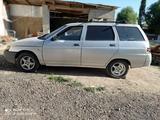 ВАЗ (Lada) 2111 (универсал) 2005 года за 650 000 тг. в Алматы