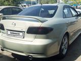 Mazda 6 2004 года за 2 330 000 тг. в Алматы – фото 3