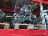 Двигатель Santa Fe g6ea 2.7 l за 580 000 тг. в Уральск