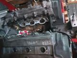 Двигатель Santa Fe g6ea 2.7 l за 580 000 тг. в Уральск – фото 4