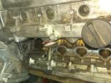 Двигатель Santa Fe g6ea 2.7 l за 580 000 тг. в Уральск – фото 5