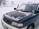 Mazda MPV 1995 года за 1 400 000 тг. в Усть-Каменогорск – фото 5