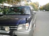 Кузов прадо за 250 000 тг. в Алматы