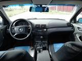 BMW 320 2000 года за 2 700 000 тг. в Усть-Каменогорск