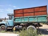 ЗиЛ  130 1989 года за 1 700 000 тг. в Кызылорда