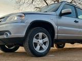 Chevrolet Niva 2014 года за 1 950 000 тг. в Алматы