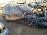 ВАЗ (Lada) 2112 (хэтчбек) 2007 года за 550 000 тг. в Актобе – фото 2
