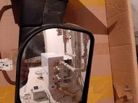 Зеркало за 25 000 тг. в Каскелен