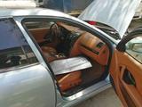 Maserati Quattroporte 2005 года за 9 000 000 тг. в Нур-Султан (Астана) – фото 5