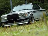 W123 обвес AMG за 75 000 тг. в Кызылорда