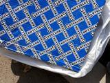 Тормозные диски за 15 000 тг. в Нур-Султан (Астана) – фото 2