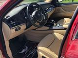 BMW X6 2009 года за 8 500 000 тг. в Караганда – фото 5