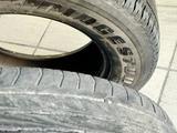 Шины бриджстоун данлоп за 25 000 тг. в Темиртау – фото 3