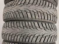 4 зимние шины за 80 000 тг. в Караганда