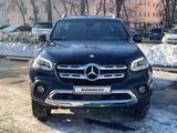 Mercedes-Benz X 250 2018 года за 20 900 000 тг. в Алматы – фото 2