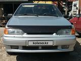 ВАЗ (Lada) 2105 2008 года за 760 000 тг. в Уральск