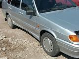 ВАЗ (Lada) 2105 2008 года за 760 000 тг. в Уральск – фото 2